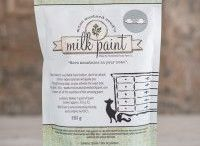 Inspiration: Miss Mustard Seed MMS Milk Paint / Carver Junk Company is a proud, certified retailer of Miss Mustard Seed Milk Paint. Find out more at http://www.carverjunkcompany.com. Purchase online - shipping is always free!!