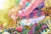 Manga_Anime_JP