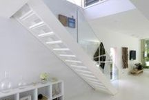 House Styles / Architecture