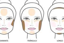 Makeup / Louca por maquiagem
