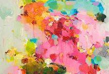 Paint&...