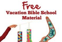 For Kids / Fun (and free!) activities, games, and lessons that teach kids about cultures, languages, the Bible, Christian principles and more.