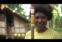 Videos / Wycliffe's latest videos about Bible translation.