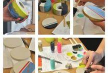 MakeMN DIY Workshop Gallery