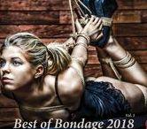 Best of RopeBondage 2018 - Wall Calendar / Fine Art Calendar 2018 - poster calendar available at amazon in europe and USA. ISBN: 9783946768104 http://fine-art-of-bondage.com/calendar/rope-bondage-calendar-2018-i/ #calendar #wallcalendar #postercalendar #wallart #fineart #art #photography