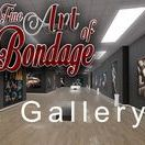 """Art Gallery Videos - Fine Art of Bondage / Some art gallery videos of the """"Fine Art of Bondage"""" photography project and perhaps some more I found in the web."""