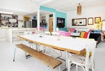 House design / by Milagros Buthet