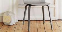 Muuto | Furniture
