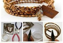 Craft and Gift Ideas / by Jerilyn Ross