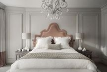 Ideas. Bedrooms