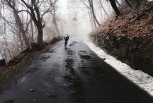 cycle it / by darius petrulaitis