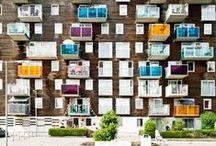 ♡...architecture