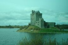 Ireland / by 1BB = Bed and Breakfast Accommodation