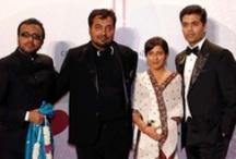 India at Cannes film Festival
