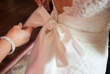 Wedding Fashions / by Visalia Convention Center