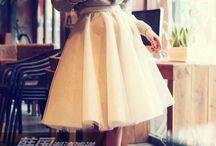 Fashion Style ideas