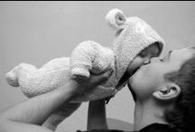 cute / by Imme Razalas