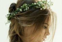 ♡...hair ⌇⌇⌇