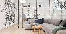 Muuto | Showroom