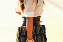 Style Clothing Women