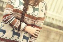 ★*♡*sweaters*♡*★