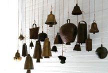 campane,campanellini, sonagli, dlin dlin