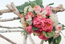 Floral Arrangements / by Waldorf Astoria Park City