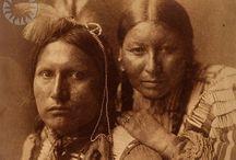 amerindi e sciamanismo / Quanta preziosa eredità hanno lasciato con il loro rispetto x la natura, la libertà,  gli animali .....