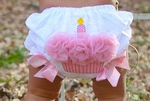 Baby Shower / Everything you need for your perfect baby shower