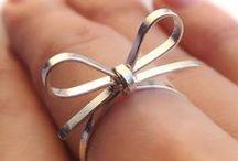 Ring love!!