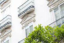 Hoteles en Zaragoza / Hoteles en Zaragoza