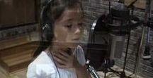 voice of kids
