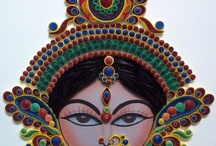 Quilling / by Patrizia Lazzaro