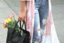 Fashion and beauty / by nelia lopes