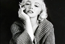 Marilyn dream / out of time