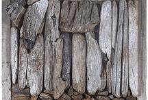 Knok - knok on wood