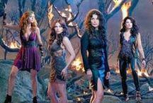 Renewals, New Show Pick Ups and Full Season Orders