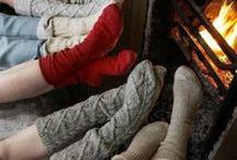 Hygge-Cozy- Comfort