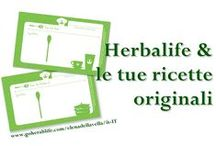 Herbalife e le tue ricette originali / Prova le gustose ricette Herbalife. Per info sui prodotti : https://cleaneatingchallenge.goherbalife.com/