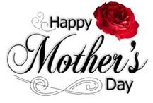 Mother's Day / Red Daisy's Mother's Day collection. Gifts your Mum will adore!