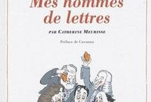 Literature (in French)