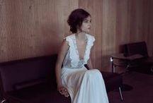 Wedding / by Stephanie Mills
