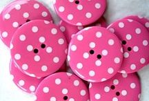 Dots / Dotty dots - spotty spots - how to wear this lovable pattern