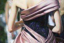 Fashion Fancy / Beautiful fancy fashions / by Barbara Higgins