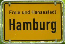 Hamburg meine Stadt