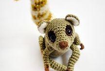 Crochet Hooked