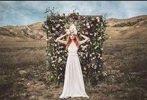- PHOTOBOOTH - / Photobooth wedding mariage décor