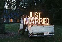 - VOITURE - / Wedding car véhicule mariage
