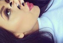 ♥Make-up&Beauty♥