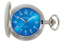 Pocket Watches / Pocket Watches http://watchesbuy.net/category/132-pocket-watches/